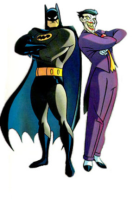 Joker clipart batman vector transparent stock Joker Clipart - Clipart Kid vector transparent stock