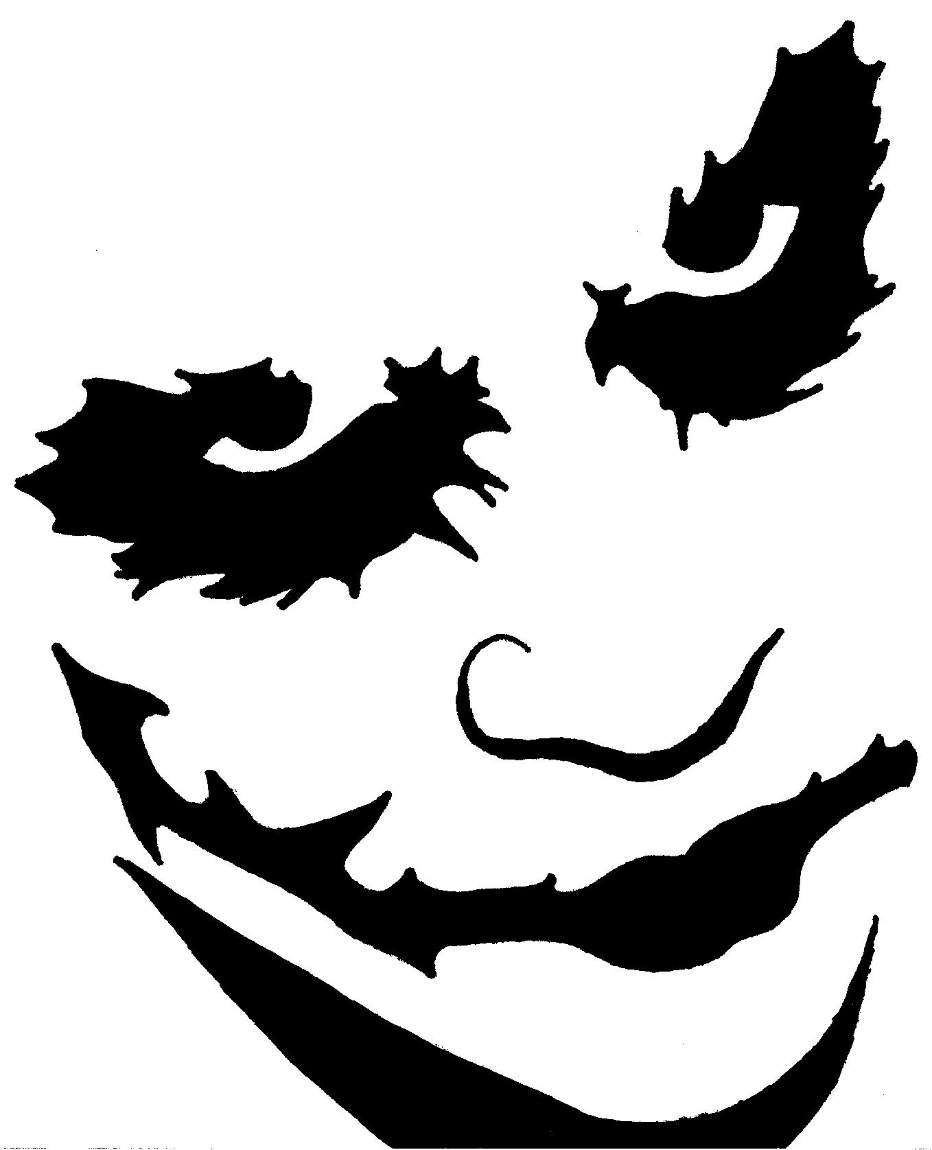 Joker clipart batman svg royalty free download Joker Clipart - Clipart Kid svg royalty free download