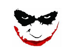 Joker clipart dark knight clip free download Joker clipart dark knight - ClipartFest clip free download