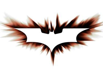 Joker clipart dark knight jpg library library Batman dark knight clip art - ClipartFest jpg library library