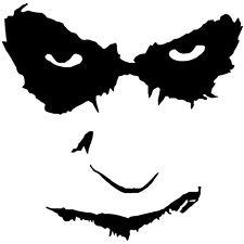 Joker clipart dark knight banner free download Joker clipart dark knight - ClipartFest banner free download