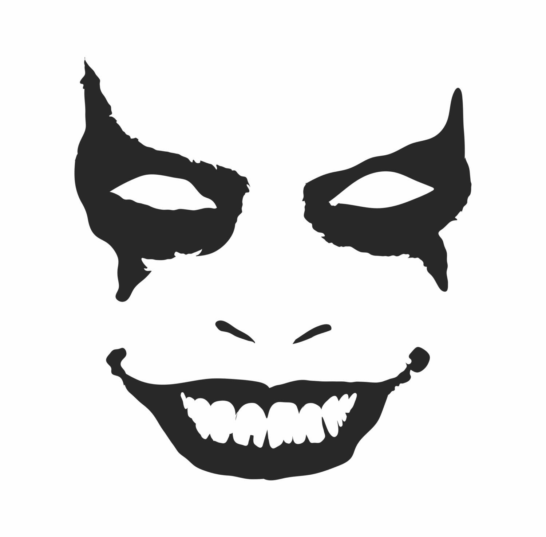 Joker clipart dark knight freeuse download Joker clipart dark knight - ClipartFest freeuse download