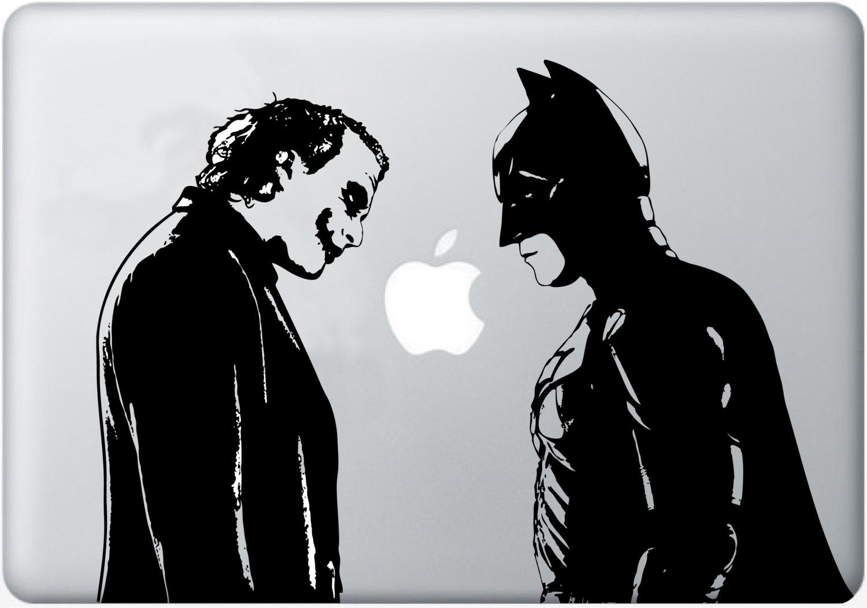 Joker clipart dark knight picture transparent stock Batman joker clipart dark knight - ClipartFox picture transparent stock