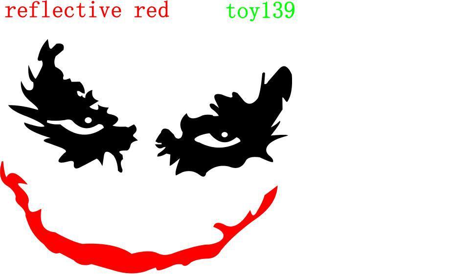Joker clipart dark knight vector stock Dark joker clipart - ClipartFox vector stock
