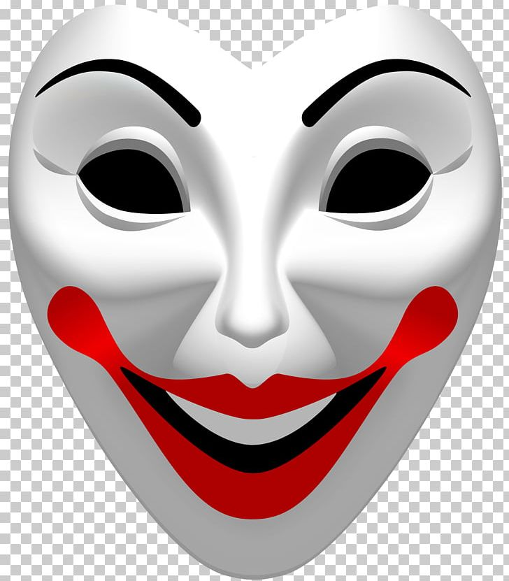 Joker face mask clipart clip black and white library Joker Mask PNG, Clipart, Anonymity, Carnival, Carnival Mask, Clip ... clip black and white library