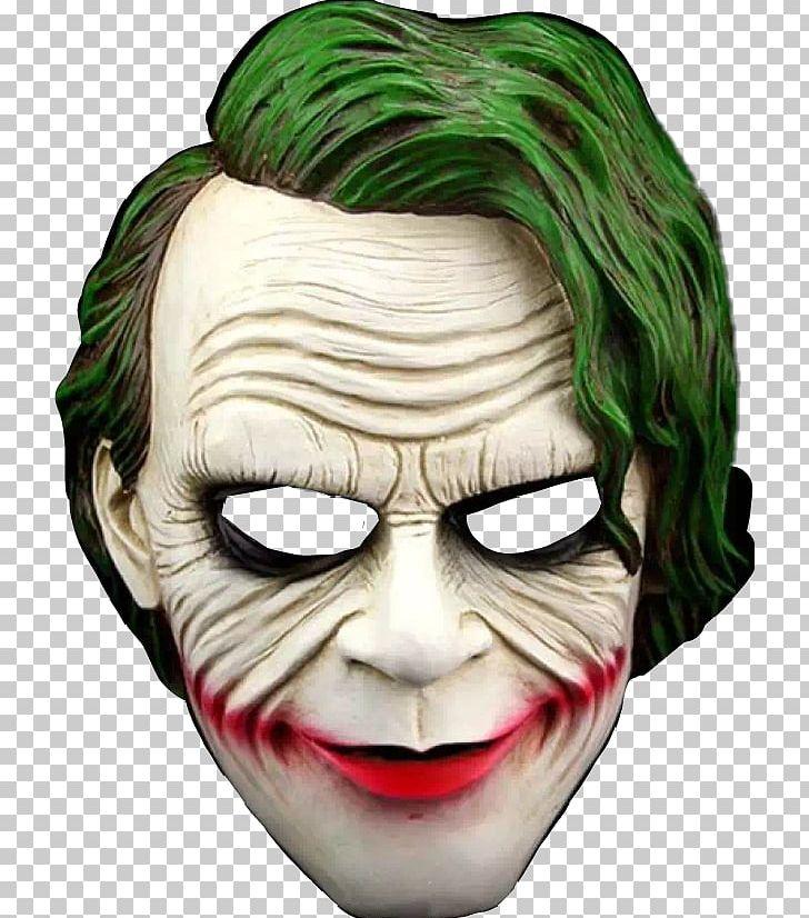Picsart mask clipart picture stock Joker Mask PicsArt Photo Studio Batman Portable Network Graphics PNG ... picture stock