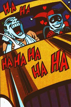 Joker harley quinn mad love clipart jpg black and white stock Joker harley quinn mad love clipart - ClipartFest jpg black and white stock