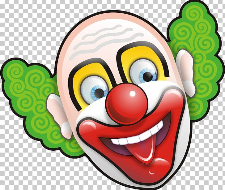 Joker hobo clipart svg royalty free library Joker Evil Clown Face PNG, Clipart, Art, Cartoon, Circus, Circus ... svg royalty free library