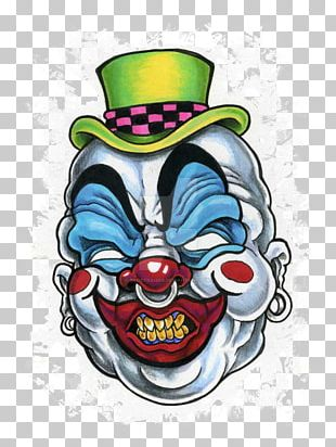 Joker hobo clipart jpg download Joker Evil Clown Mask Hobo PNG, Clipart, Adult, Circus, Clothing ... jpg download