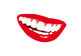 Joker mouth clipart jpg free download Joker mouth clipart - ClipartFest jpg free download