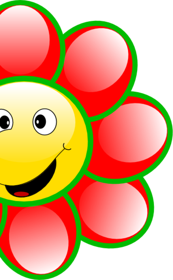 Joker mouth clipart clip art stock Mouth Smile Clip Art Clipart Joker Pictures #d3IxSc - Clipart Kid clip art stock