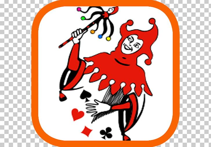 Joker playing card clipart free clip art library stock Joker Playing Card Card Game Rummy PNG, Clipart, Area, Art, Artwork ... clip art library stock