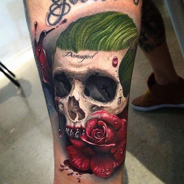 Joker tattoo clip art royalty free stock 17 Best ideas about Joker Tattoos on Pinterest | Joker tatto ... clip art royalty free stock