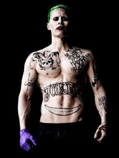 Joker tattoo clip art library library 17 Best ideas about Joker Tattoos on Pinterest | Joker tatto ... clip art library library
