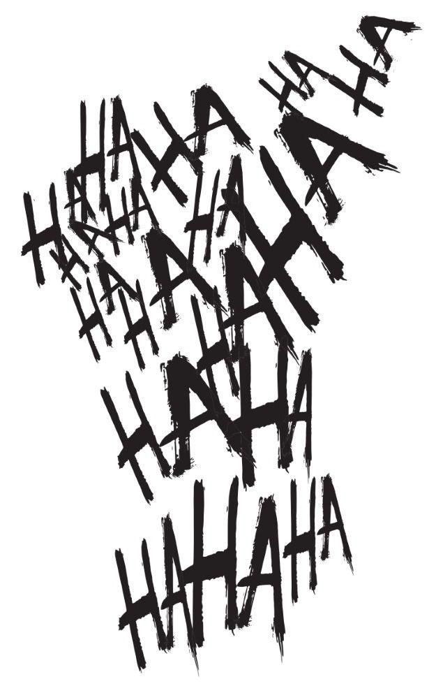 Joker tattoo svg 17 Best ideas about Joker Tattoos on Pinterest | Joker tatto ... svg