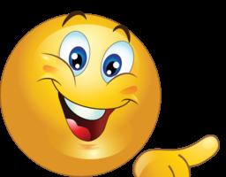 Joking clipart clip art transparent stock Joking clipart 1 » Clipart Portal clip art transparent stock