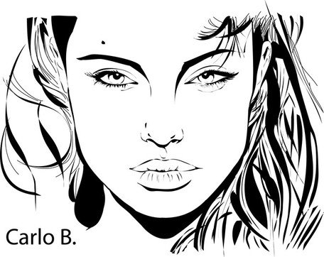 Jolie clipart royalty free library 35+ Angelina Jolie Clipart | ClipartLook royalty free library