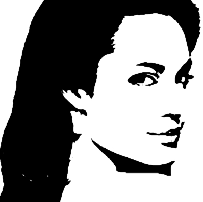 Jolie clipart picture royalty free download 42+ Angelina Jolie Clipart | ClipartLook picture royalty free download