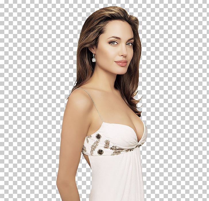 Jolie clipart svg free Angelina Jolie PNG, Clipart, Angelina Jolie Free PNG Download svg free