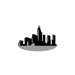 Joliet refinery skyline clipart black and white jpg transparent stock TD Custom Framing Solutions - Contractors - Joliet, IL - Phone ... jpg transparent stock