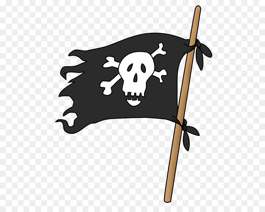 Jolly cliparts transparent library Skull Clipart png download - 600*712 - Free Transparent Jolly Roger ... transparent library