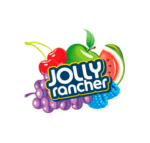 Jolly cliparts svg royalty free Jolly Rancher Clipart - Clip Art Library svg royalty free