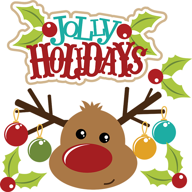 Jolly cliparts clip art free stock Christmas Tree Art clipart - Holiday, Food, Christmas, transparent ... clip art free stock