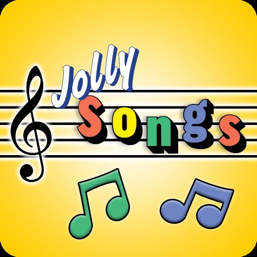 Jolly phonics clipart clip art freeuse Jolly Phonics Songs clip art freeuse
