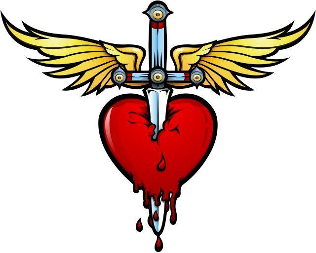 Jon bon jovi clipart image free download Bon Jovi | Bon Jovi | Bon Jovi, Logos, Underboob tattoo image free download