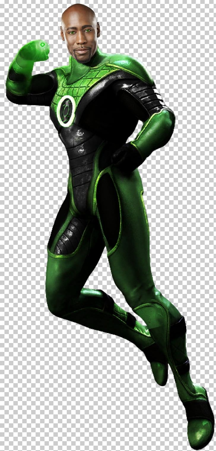Jon stewart clipart clip transparent stock Jon Stewart John Stewart Green Lantern Corps Hal Jordan PNG, Clipart ... clip transparent stock