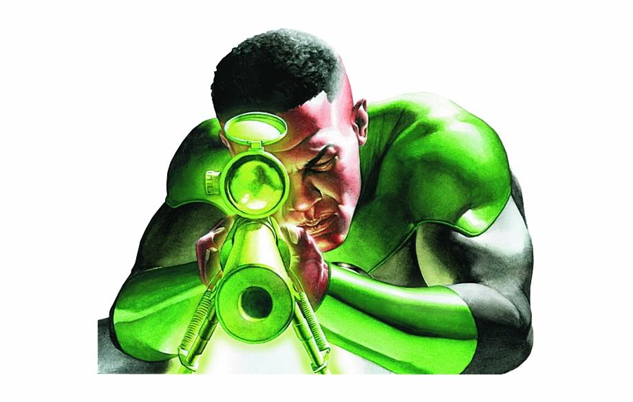 Jon stewart clipart vector free download Green Lantern John Stewart - John Stewart Green Lantern Gif Free PNG ... vector free download