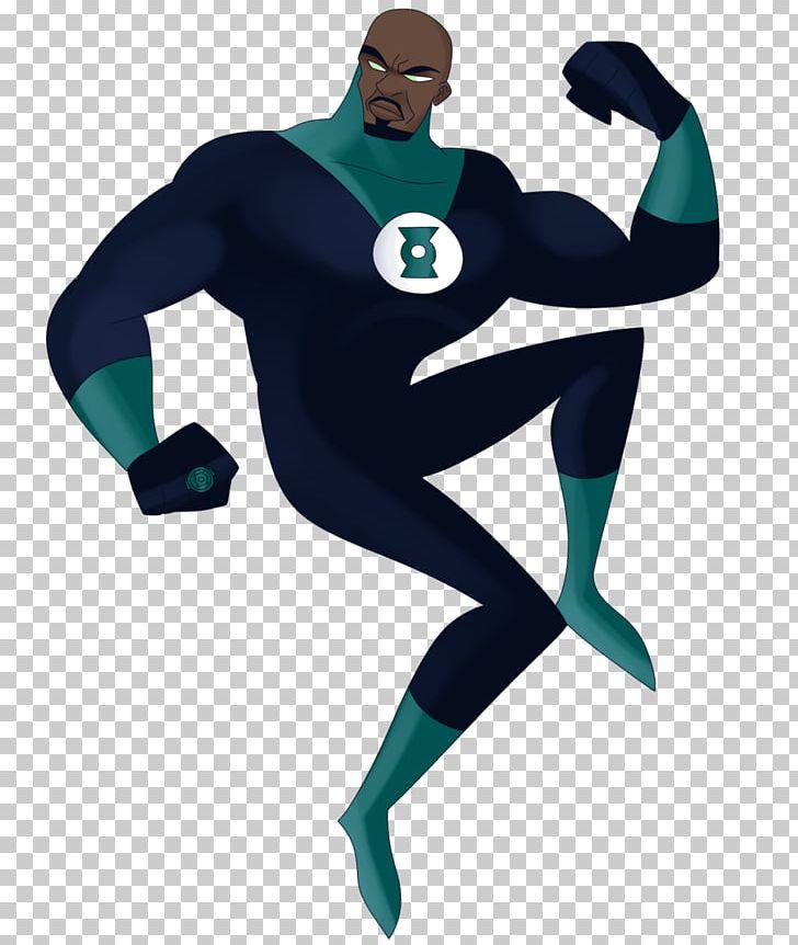 Jon stewart clipart picture John Stewart Green Lantern: Mosaic Hal Jordan Comics PNG, Clipart ... picture