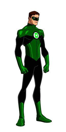Jon stewart clipart image free download Download green lantern young justice clipart John Stewart Hal Jordan ... image free download