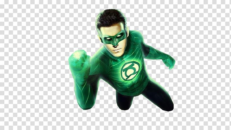 Jon stewart clipart vector black and white Green Lantern John Stewart Hal Jordan Injustice: Gods Among Us ... vector black and white