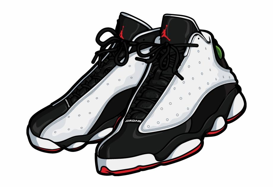 Jordan clipart banner transparent Jordan Shoes Png Free PNG Images & Clipart Download #491228 - Sccpre.Cat banner transparent