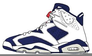 Jordan clipart image royalty free download Free Michael Jordan Clipart | Free Images at Clker.com - vector clip ... image royalty free download