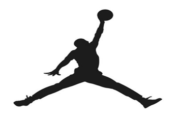 Jordan clipart graphic transparent 42+ Michael Jordan Clip Art | ClipartLook graphic transparent
