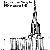 Jordan river temple clipart graphic library library LDS Temple designs: Winter Quarters Nebraska, Monterrey Mexico ... graphic library library