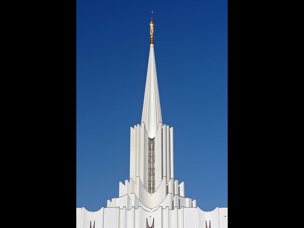 Jordan river temple clipart graphic transparent library Jordan River Utah LDS (Mormon) Temple Photographs Page #1 graphic transparent library