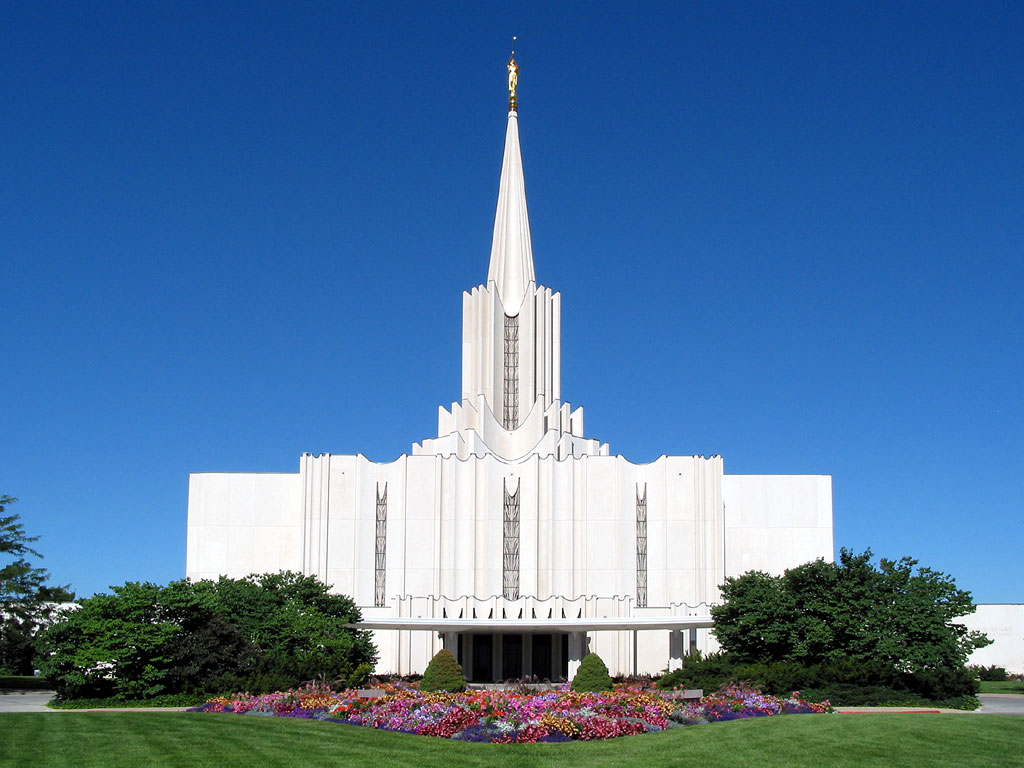 Jordan river temple clipart vector library download Jordan River Utah LDS (Mormon) Temple Photographs Page #1 vector library download