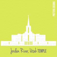 Jordan river temple clipart image library stock Bountiful Utah Temple LDS Mormon Clip Art png eps svg Vector | A ... image library stock