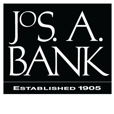 Joseph a bank svg free stock Carmel, IN Jos. A. Bank   Clay Terrace svg free stock