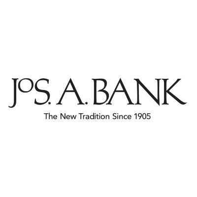 Joseph a bank banner freeuse stock Jos A Bank (@JosABank)   Twitter banner freeuse stock