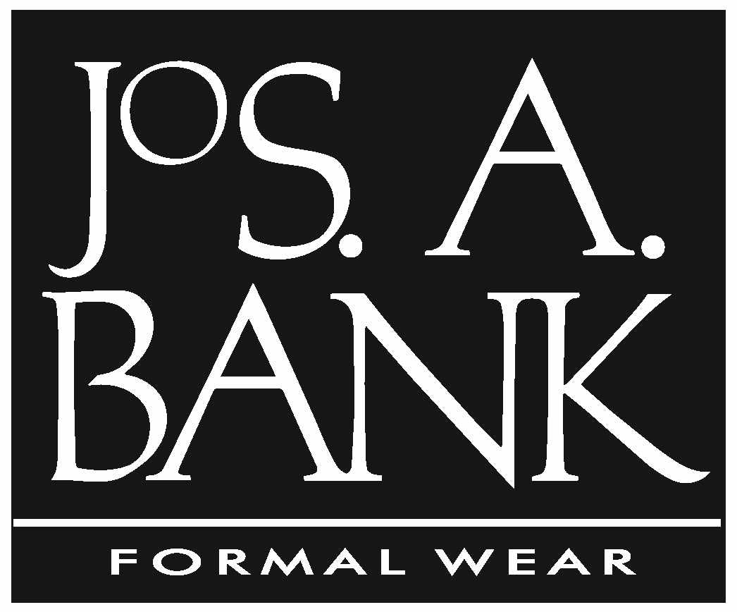 Joseph a bank banner transparent library Jos A Bank Doorbuster Sale: Suits for $97 :: Southern Savers banner transparent library