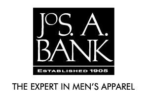 Joseph a bank svg transparent library Jos. A. Bank at Amazon.com svg transparent library