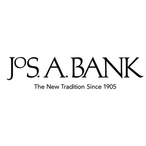 Joseph a bank jpg freeuse Riverside Plaza - Jos. A. Bank jpg freeuse