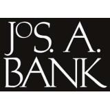 Joseph a bank banner transparent library JoS. A. Bank Coupons: Top Deal 80% Off   Goodshop banner transparent library