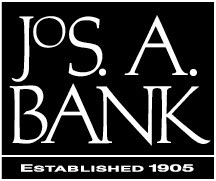 Joseph a bank png freeuse library JoS. A. Bank Clothiers - Wikipedia png freeuse library
