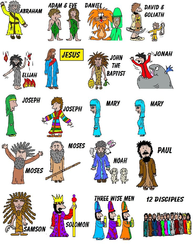 Joseph bible character clipart banner library 1000+ images about biblical cartoon characters on Pinterest ... banner library