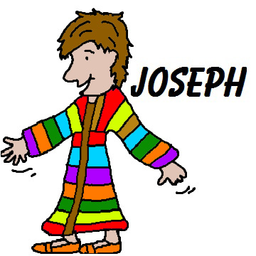 Joseph bible character clipart vector royalty free library 1000+ images about My Compassion: Joseph on Pinterest | Clip art ... vector royalty free library